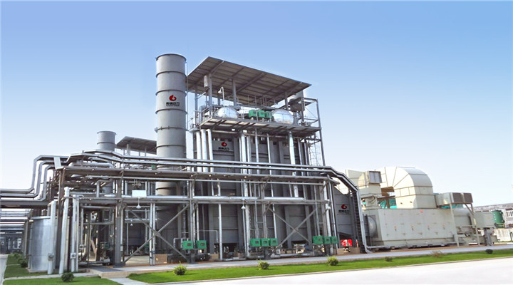 industrial  biomass pellet steam boiler water and fire tube