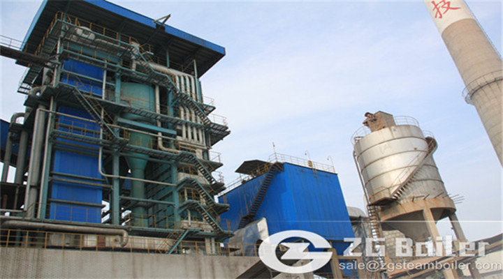 boiler chain grate manufacturers in china